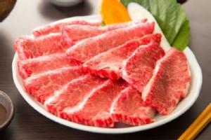 三田和牛ブリスケ焼肉用NEW